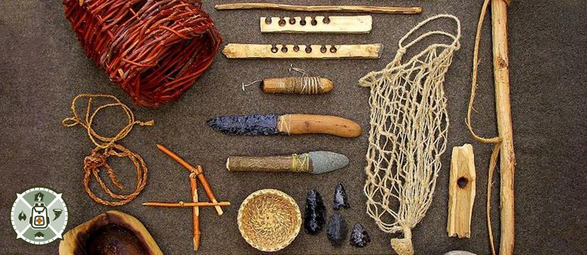 Ultimate Survival Tools & Equipment Guide