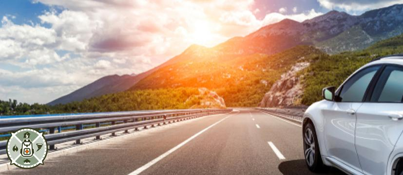 Road Trip: 10 Items to Include in Your Travel First Aid Kit