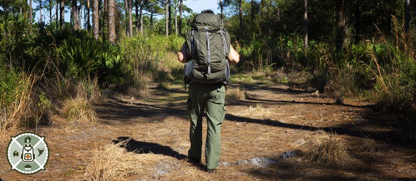 Bug Out Bag Learning & Tutorials