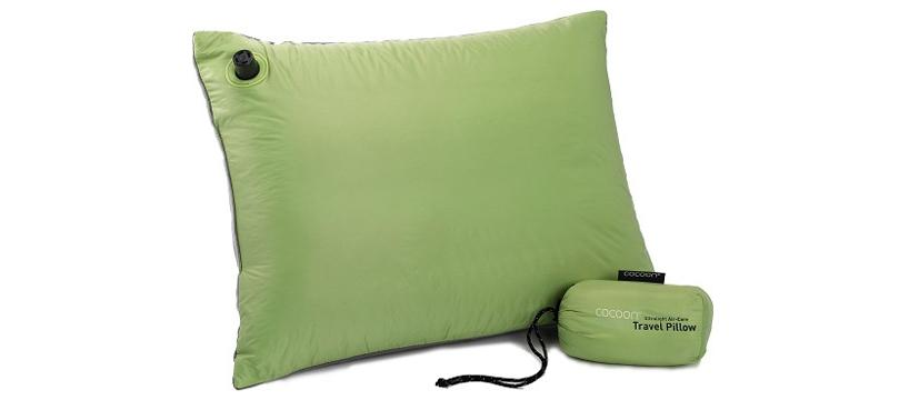Cocoon Air-Core Ultralight Pillow